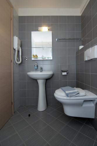 hotel-elina-karavostasi042