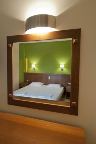 hotel-elina-karavostasi045