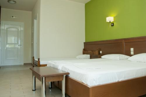 hotel-elina-karavostasi143