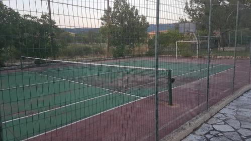 elina-tennis3