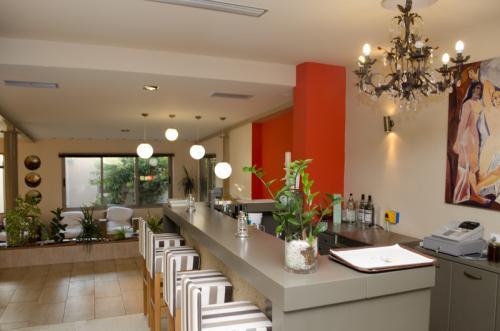 hotel-elina-karavostasi083