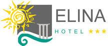 Hotel Elina Karavostasi Beach Perdika Thesprotia Greece